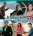 Les métiers des mathématiques